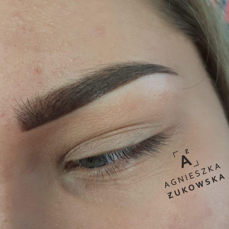 makijaż-permanentny-żukowska (1)