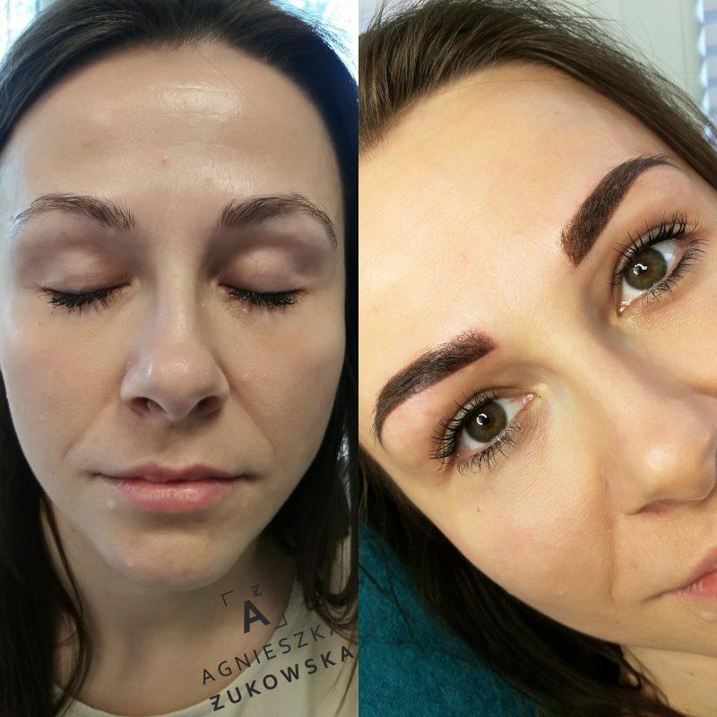 makijaż-permanentny-żukowska (10)