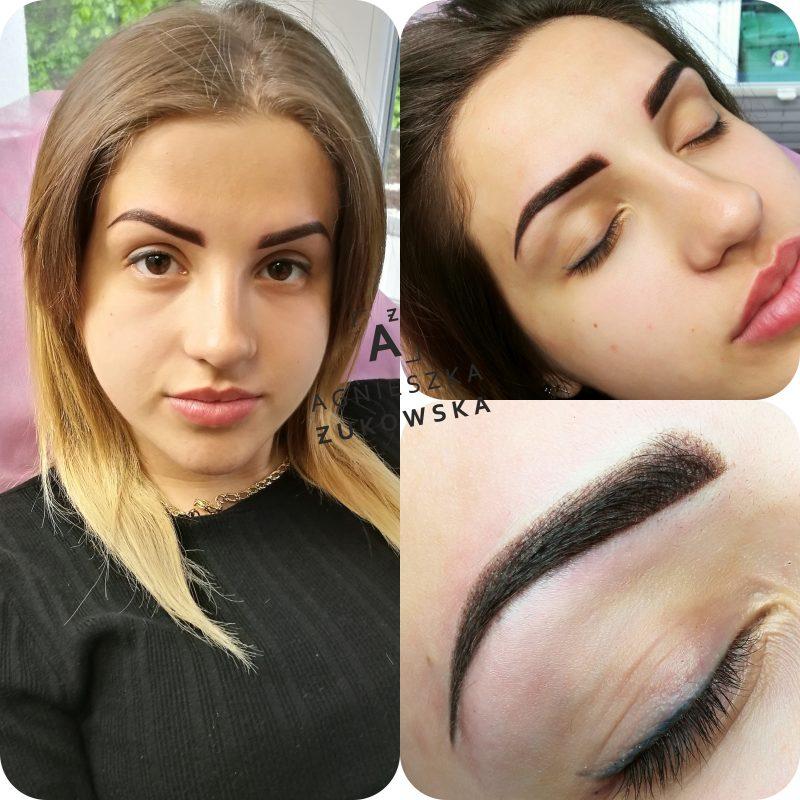makijaż-permanentny-żukowska (17)