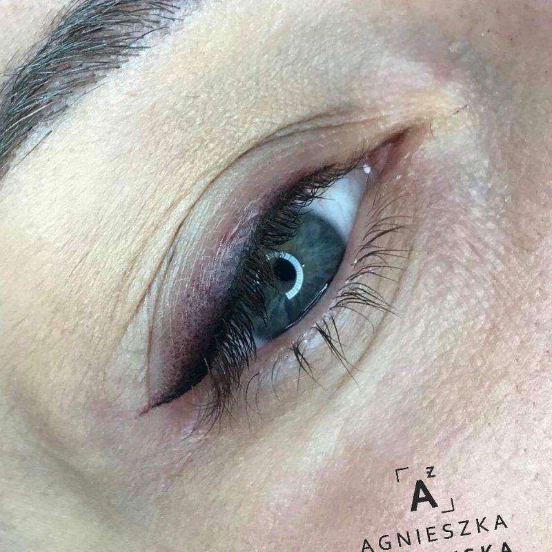 makijaż-permanentny-żukowska (2)