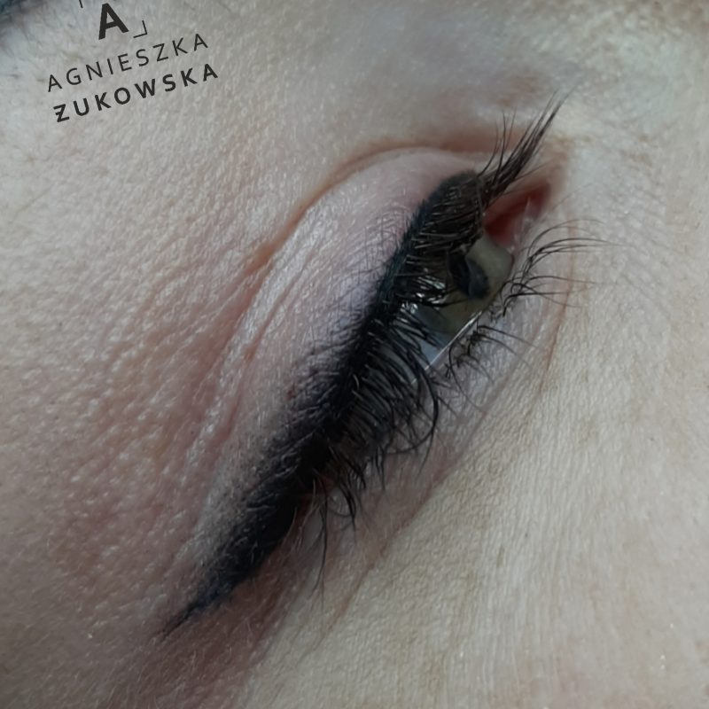makijaż-permanentny-żukowska (3)