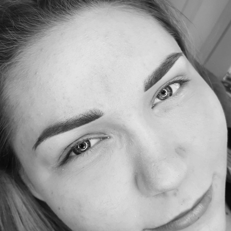 makijaż-permanentny-żukowska (5)