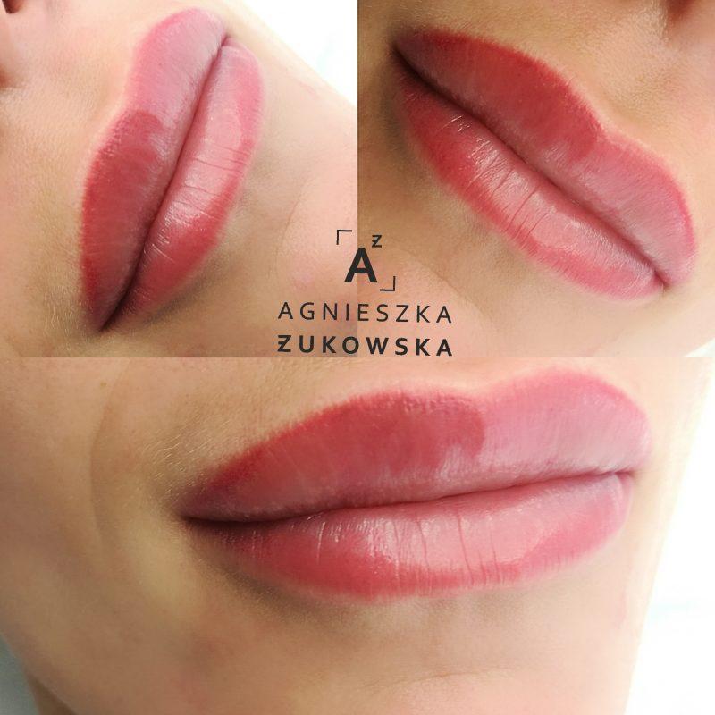 makijaż-permanentny-żukowska (7)
