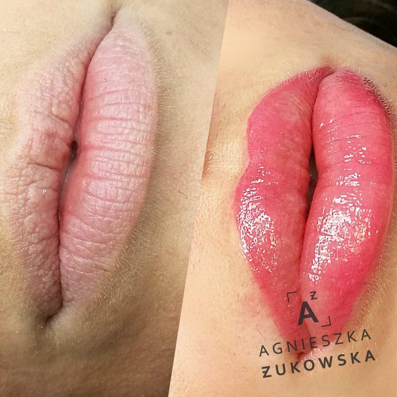 makijaż-permanentny-żukowska (8)