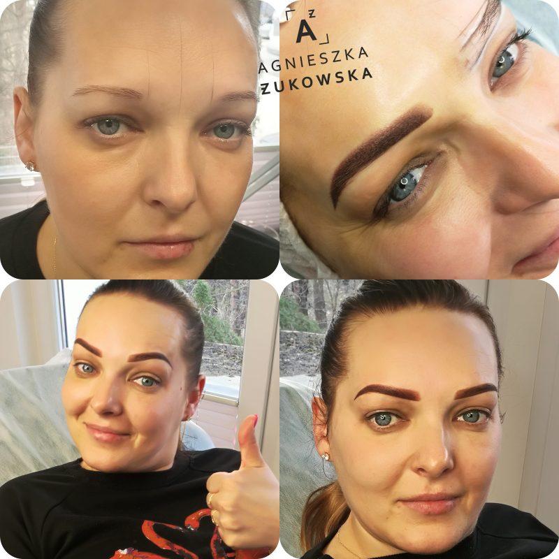 makijaż-permanentny-żukowska (9)